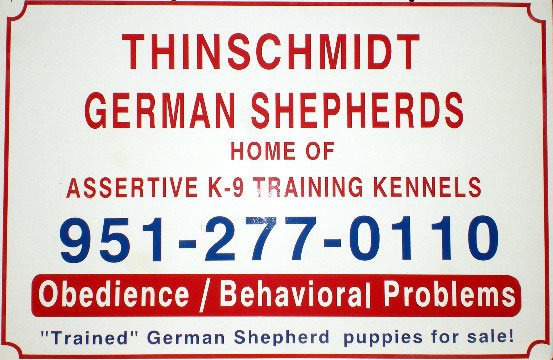 assertive-k9-training-location