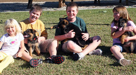 assertive-k9-training-philosophy-kids-2