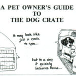 Is Crate Training Humane?